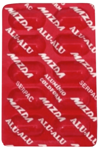 Alualu